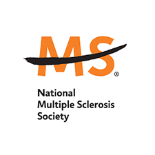 Image result for NMSS logos