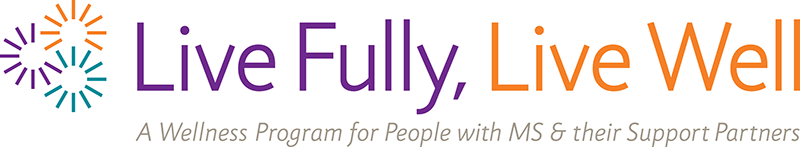 live-fully-live-well-logo.png