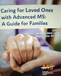 Click here for more information about TXH Caring for Loved Ones with Advanced MS