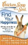 Click here for more information about TXH- Chicken Soup for the Soul: Find Your Happiness