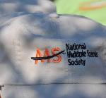 Click here for more information about MS Baseball Hats