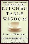 Click here for more information about TXH Kitchen Table Wisdom
