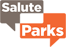Salute the Parks