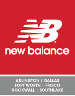 New Balance Dallas