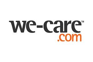 Shop We-care.com