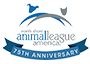 Animal League Mobile Logo