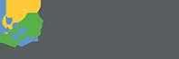 OHSU Foundation Logo