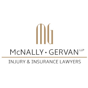 McNally Gervan