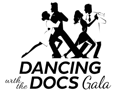 Dancing With The Docs