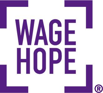 Wage Hope