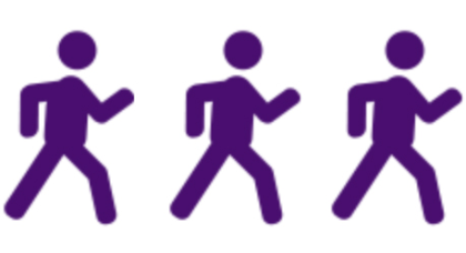 PurpleStride Create a Team Registration