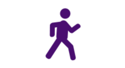 PurpleStride Individual Registration