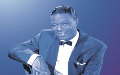 Nat king Cole Cover 246.155.jpg