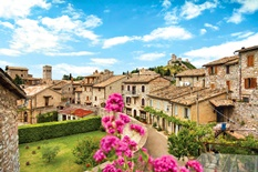 Rick Steves hr-italy-assisi-town-view.jpg