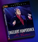Click here for more information about Engelbert Humperdinck in Hawaii - DVD