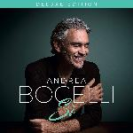 Click here for more information about Andrea Bocelli: Si - CD