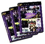 Click here for more information about Doo Wop Generations - 3DVD Set