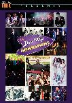 Click here for more information about Doo Wop Generations - DVD