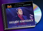 Click here for more information about Engelbert Humperdinck in Hawaii - CD