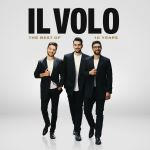 Click here for more information about IL Volo: Ten Years CD