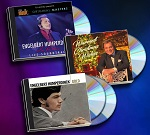 Click here for more information about Engelbert Humperdinck in Hawaii - 4CD Set
