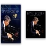 Click here for more information about An Intimate Evening with David Foster - CD + DVD