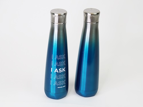 I-Ask-bottle_500x375.jpg