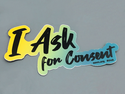 SP-20-01_I Ask Consent_IMG_2388_500x375_Large.jpg
