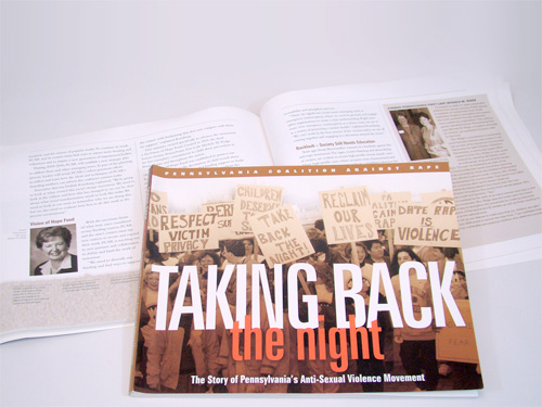 PA-06-02A_Taking Back the Night The Story o