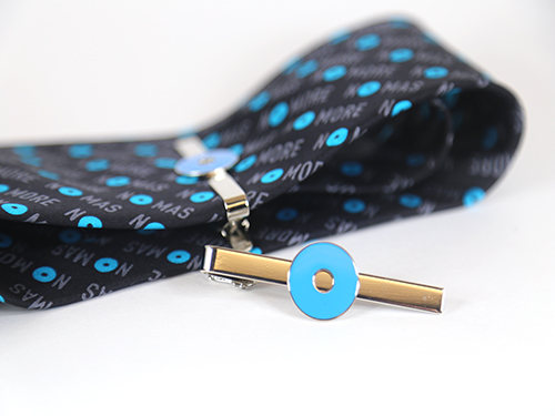 Stephanie King - PA-15-03_No More Tie Clip.jpg