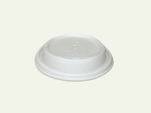 SP-08-03_HotCold Cup Lid .jpg