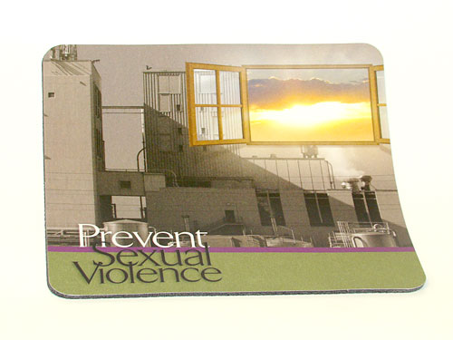 SP-08-05_Prevent Sexual Violence Mousepad.j