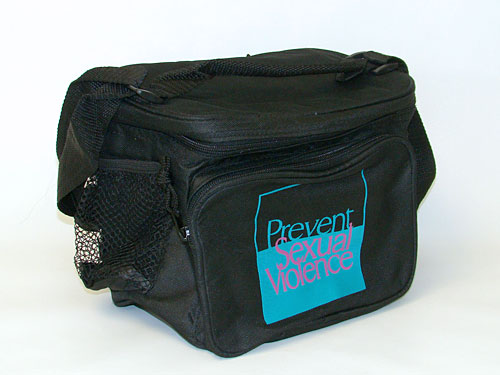 SP-08-06_Prevent Sexual Violence Lunch Tote