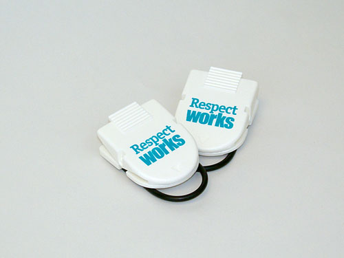 SP-09-04_Respect Works Cubicle Clip.jpg