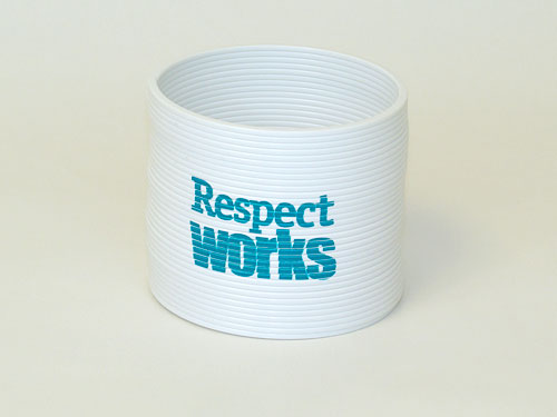 SP-09-05_Respect Works Coil Toy.jpg