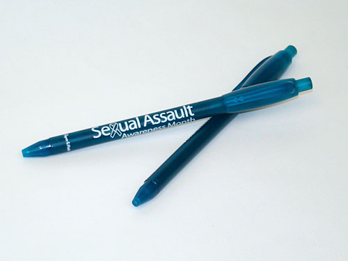 SP-12-03_SAAM Pens-English.jpg