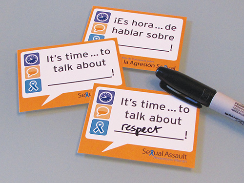 SP-13-02_It's Time to Talk Stickers.jpg