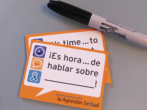 SP-13-03_It's Time to Talk  Stickers.jpg