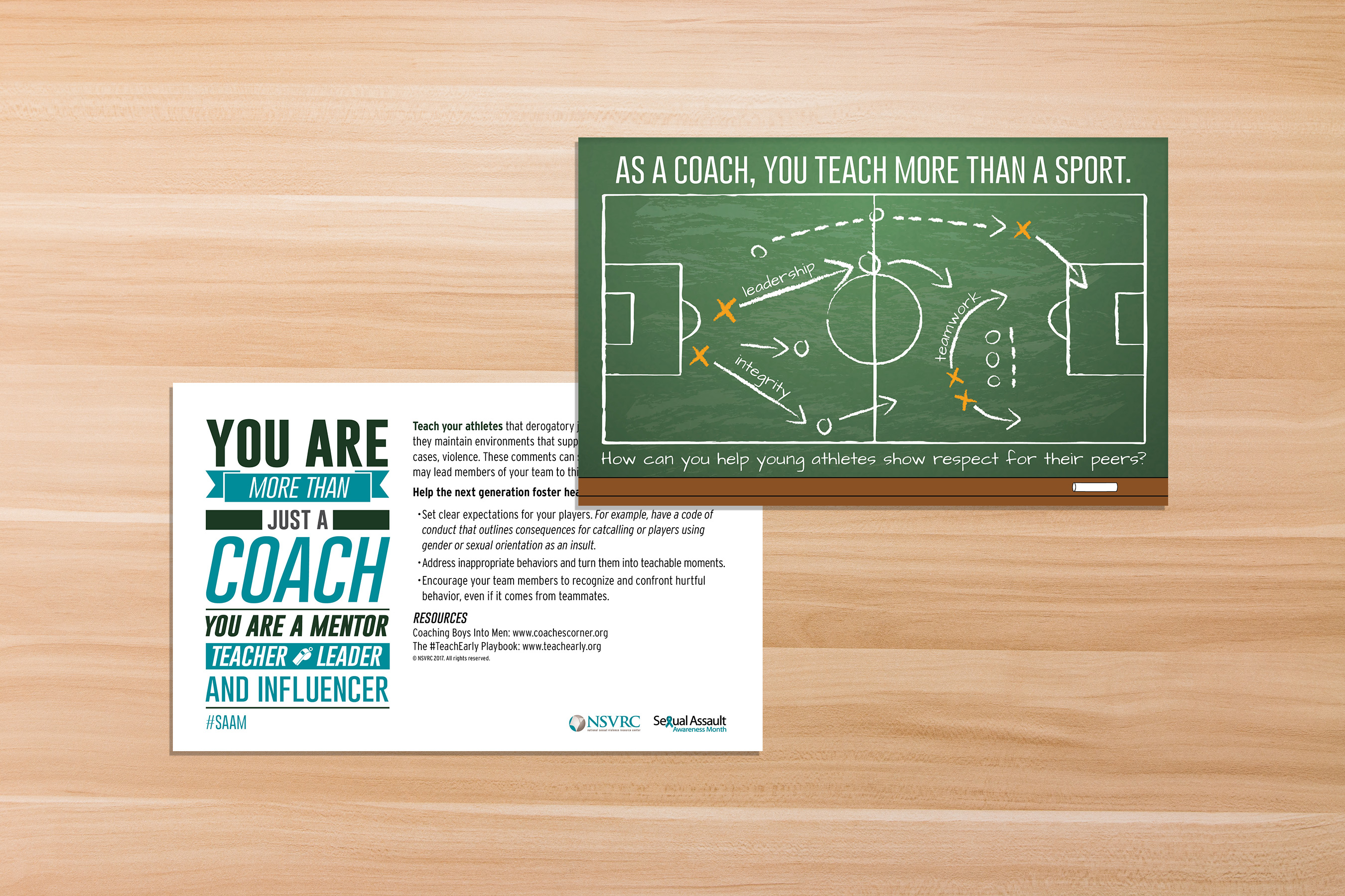 Stephanie King - SP-17-06 _Coaches Postcard.jpg