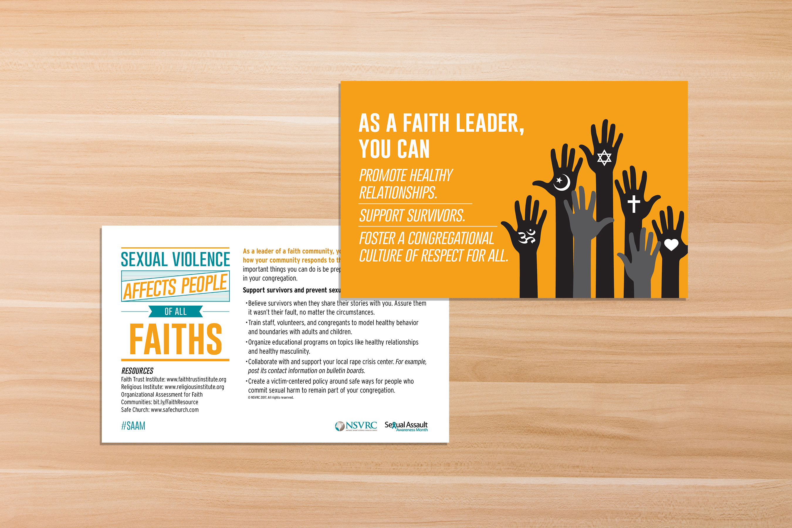 SP-17-08_Faith Leaders postcard.jpg