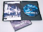VI-06-01 - Gonna Make it Music Video  (DVD)