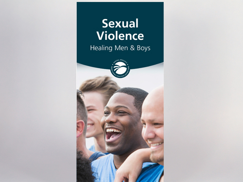 BR-02-26_Male Victims Brochure English.jpg