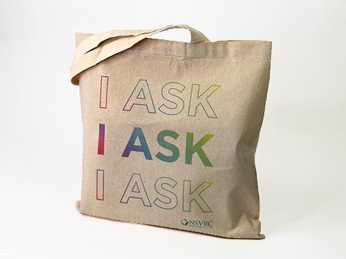 SP-19-03_I Ask Tote.jpg