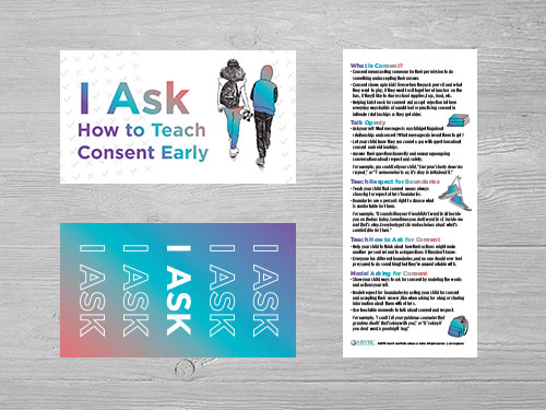 SP-19-09_I Ask Teach Consent_Palm Card.jpg