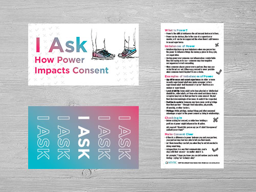 SP-19-10_I Ask Power Consent_Palm Card.jpg