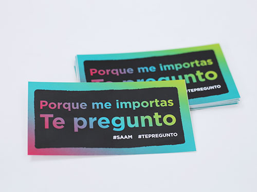 SP-19-13_I Ask Sticker_Spanish.jpg