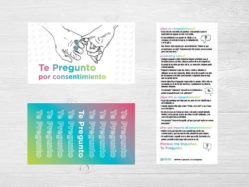 SP-19-14_I Ask Consent_Palm Card_Spanish.jpg