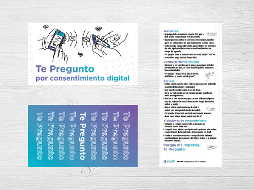 SP-19-15_I Ask Digital Consent_Palm Card_Spanish.jpg