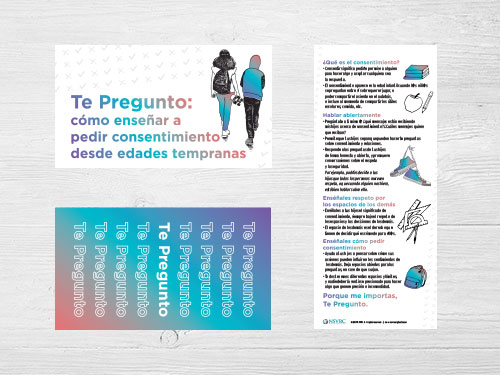 SP-19-16_I Ask Teach Consent_Palm Card_Spanish.jpg