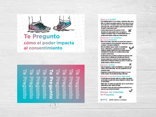SP-19-17_I Ask Power Consent_Palm Card_Spanish.jpg